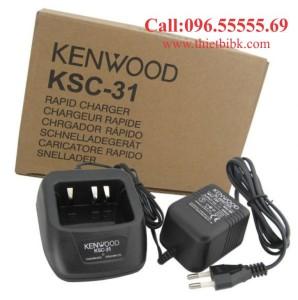 Sac-pin-bo-dam-Kenwood-KSC-31-dung-cho-bao-ve-2