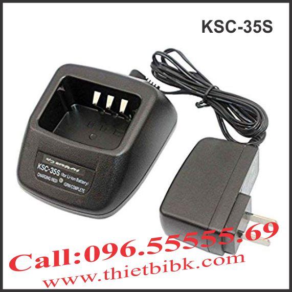 Sac-pin-bo-dam-Kenwood-KSC-35S-1