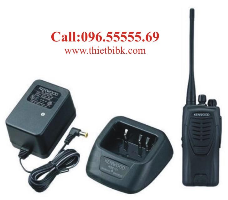Sac-pin-bo-dam-Kenwood-TK-2207G-TK-3207G-1