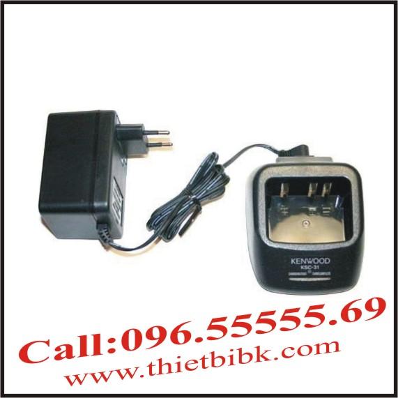 Sac-pin-bo-dam-Kenwood-TK-2307-0