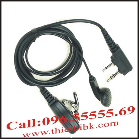 Tai-nghe-bo-dam-Motorola-CP1100-PLUS