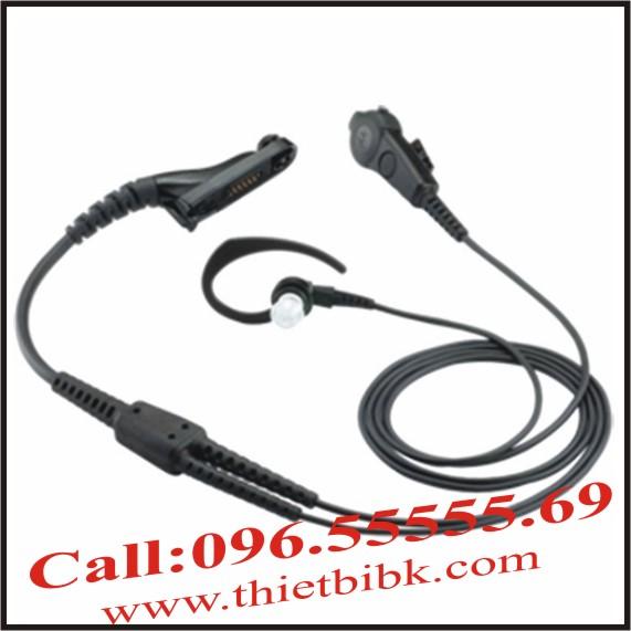 Tai-nghe-bo-dam-Motorola-MOTOTRBO-DP-3400-RLN5880