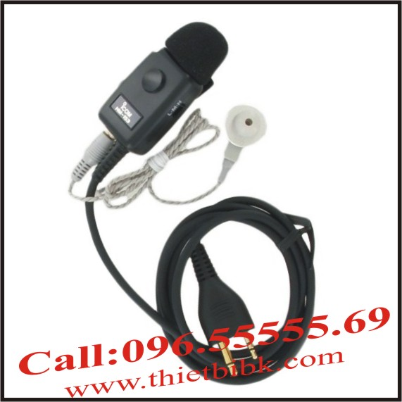 Tai-nghe-may-bo-dam-ICOM-IC-F3021-1