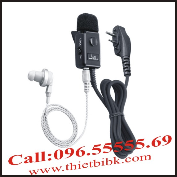 Tai-nghe-may-bo-dam-ICOM-IC-F3210D-1