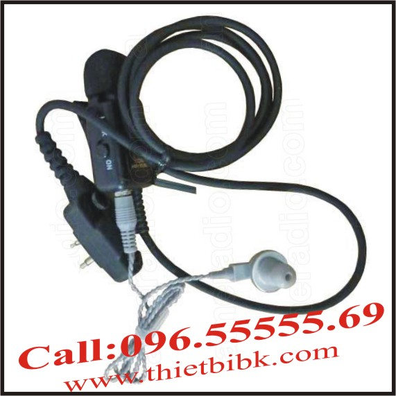 Tai-nghe-may-bo-dam-ICOM-IC-F4101D 1