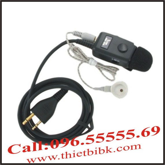 Tai-nghe-may-bo-dam-ICOM-IC-F4210D-1