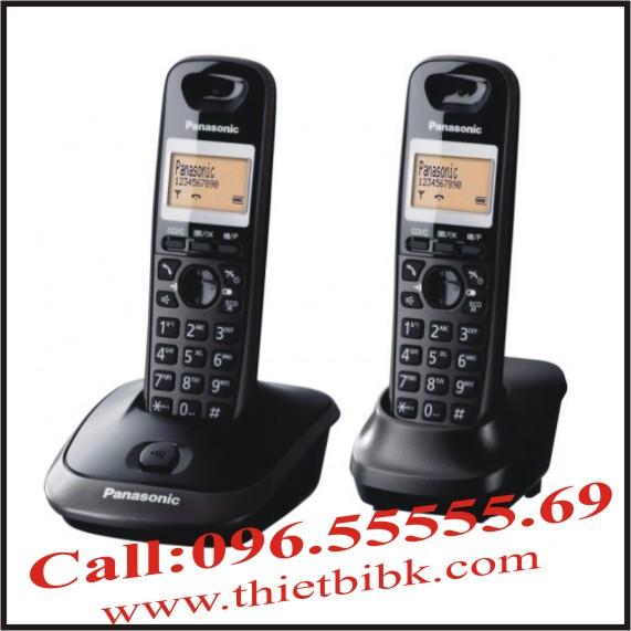 dien-thoai-keo-dai-Panasonic-KX-TG2512 1