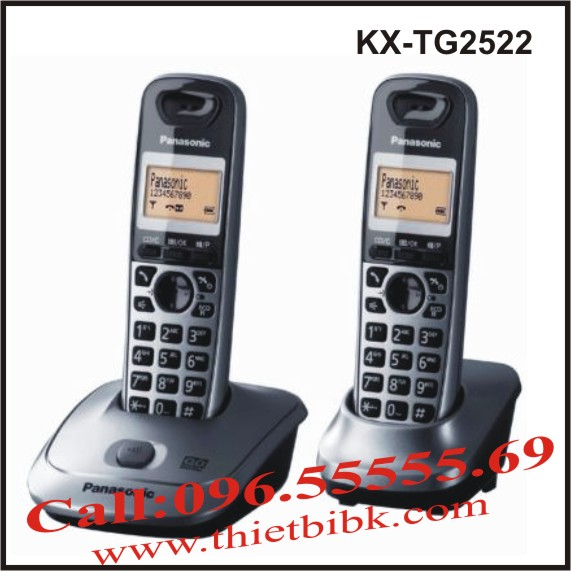 dien-thoai-keo-dai-Panasonic-KX-TG2522 1