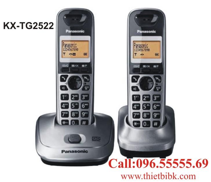 dien-thoai-keo-dai-Panasonic-KX-TG2522-dung-cho-gia-dinh 2