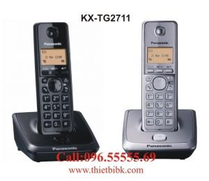 dien-thoai-keo-dai-Panasonic-KX-TG2711-dung-cho-gia-dinh x2