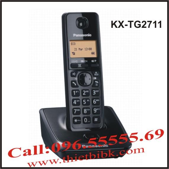 dien-thoai-keo-dai-Panasonic-KX-TG2711 x1