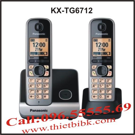 dien-thoai-keo-dai-Panasonic-KX-TG6712-1