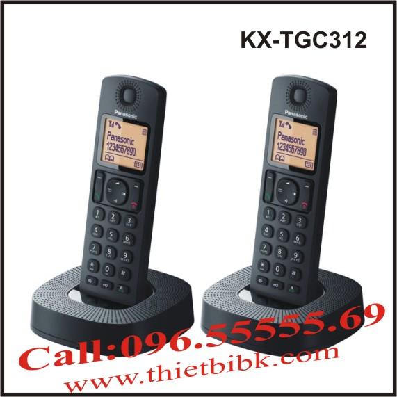dien-thoai-keo-dai-Panasonic-KX-TGC312