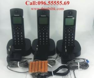 dien-thoai-keo-dai-Panasonic-KX-TGC313-dung-cho-gia-dinh-3