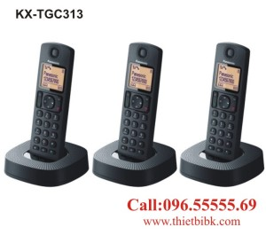 dien-thoai-keo-dai-Panasonic-KX-TGC313-dung-cho-van-phong-cong-ty-2
