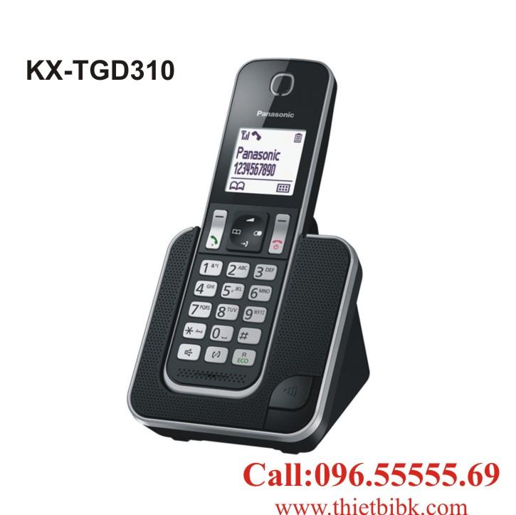dien-thoai-keo-dai-Panasonic-KX-TGD310-dung-cho-van-phong-cong-ty 2