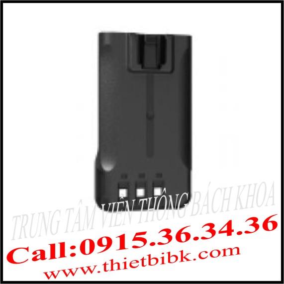 PIN BỘ ĐÀM KENWOOD TK-2000/TK-3000