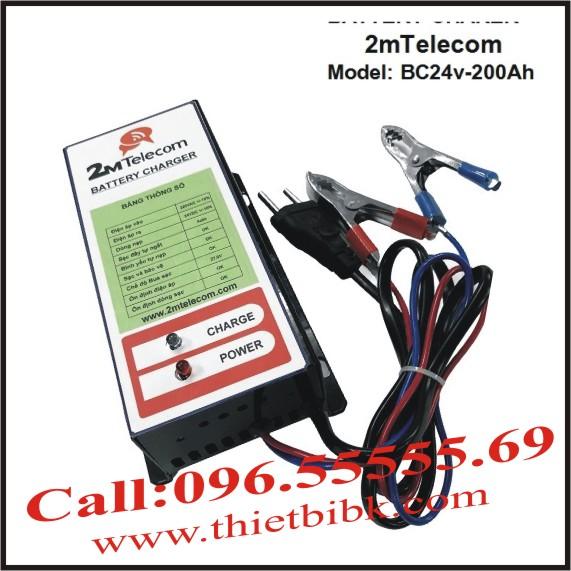 Bo-nap-ac-quy-tu-dong-2mTelecom-BC24V-200Ah
